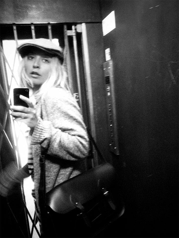 2013-09-stellaharasek-elevator-1