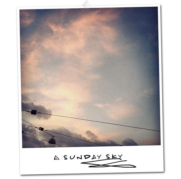 2013-09-stellaharasek-sundaysky