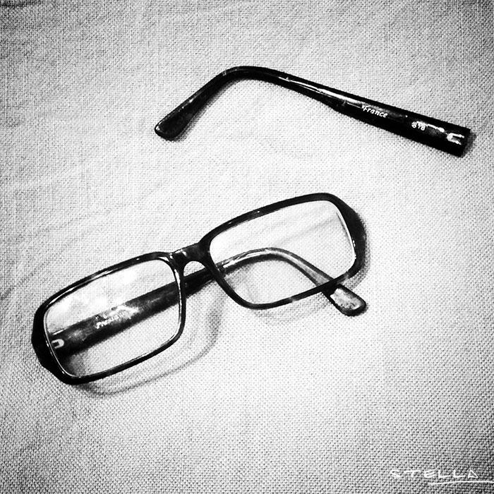 2013-10-stellaharasek-eyeglasses
