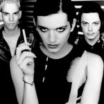 Placebo ja uusi (yllätys)levy
