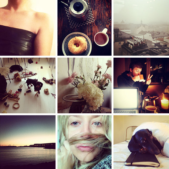2013-11-stellaharasek-instagram