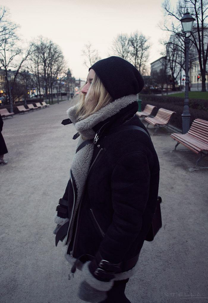 2013-12-stellaharasek-breatheitin-01