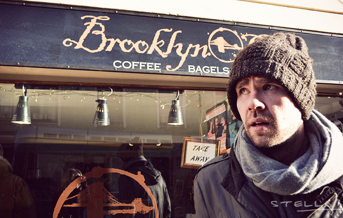2013-12-stellaharasek-helsinki-brooklyncafe-08