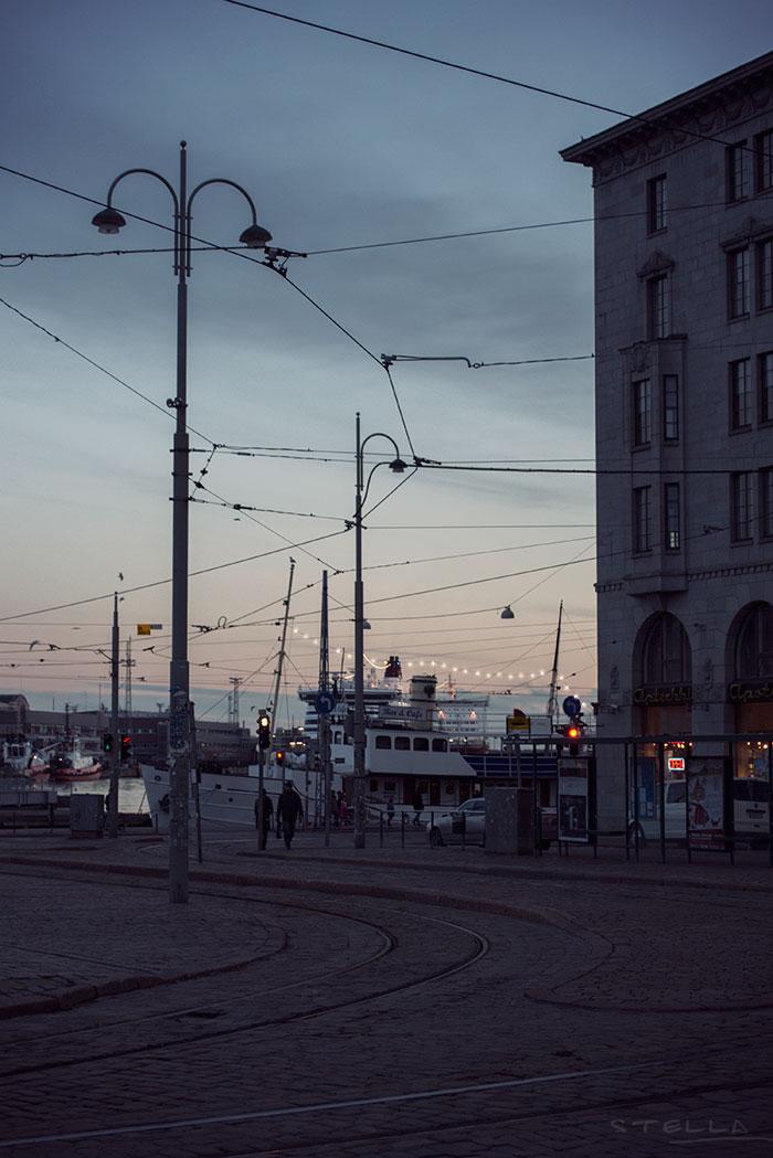 2013-12-stellaharasek-helsinki-esplanadi-05