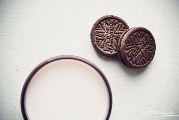 2013-12-stellaharasek-milkandcookies-1