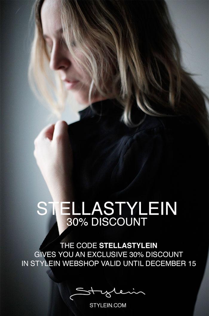 2013-12-stellaharasek-stylein-fw2013-02