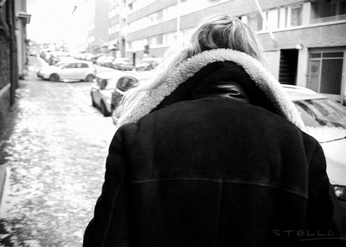 2014-01-18-stellaharasek-helsinki-onthestreet-03