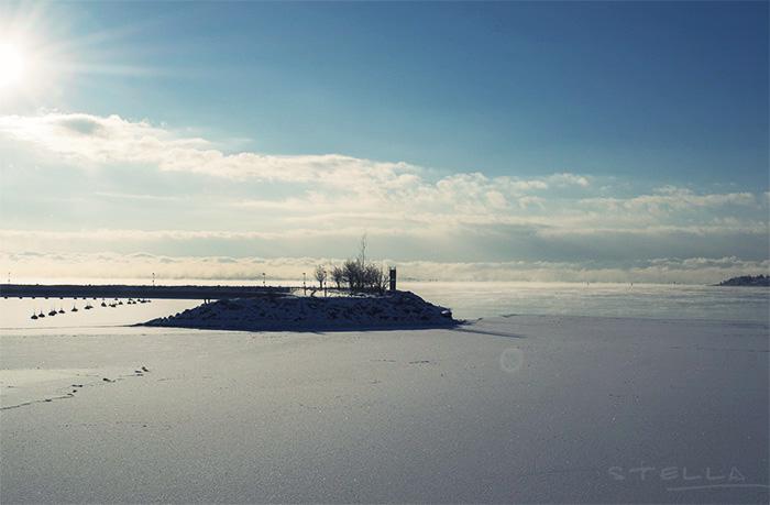 2014-01-stellaharasek-helsinki-merisatamanranta-01