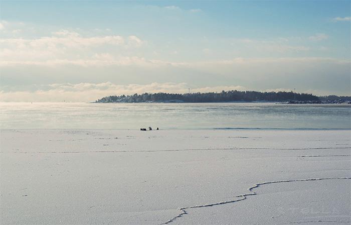 2014-01-stellaharasek-helsinki-merisatamanranta-05