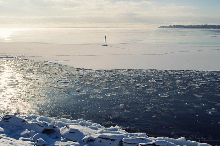 2014-01-stellaharasek-helsinki-merisatamanranta-08