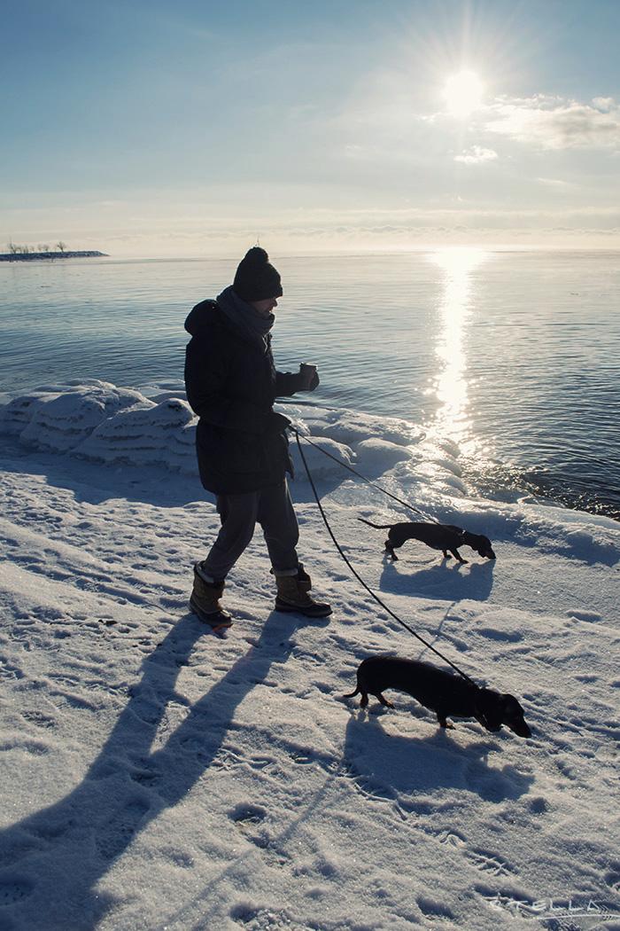 2014-01-stellaharasek-helsinki-merisatamanranta-09