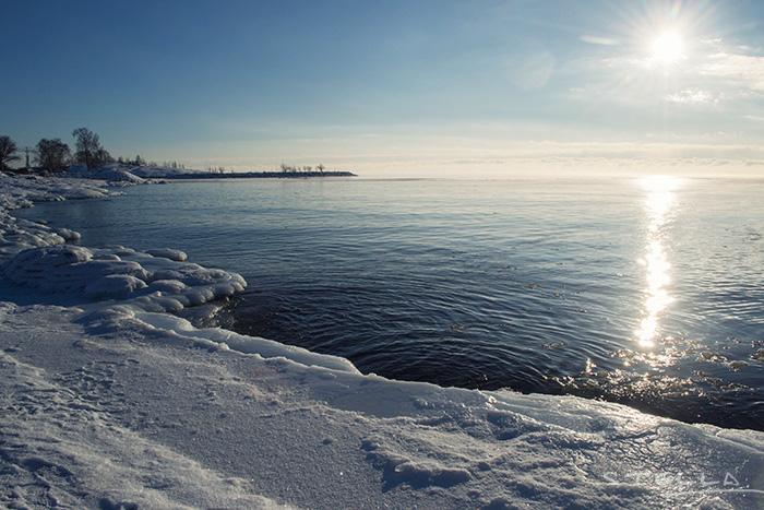 2014-01-stellaharasek-helsinki-merisatamanranta-10