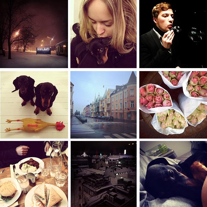 2014-01-stellaharasek-instagram-01