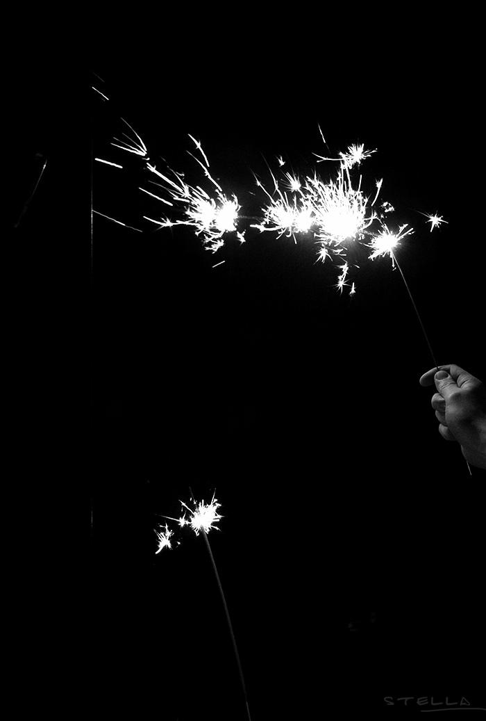 2014-01-stellaharasek-newyearsnight-01