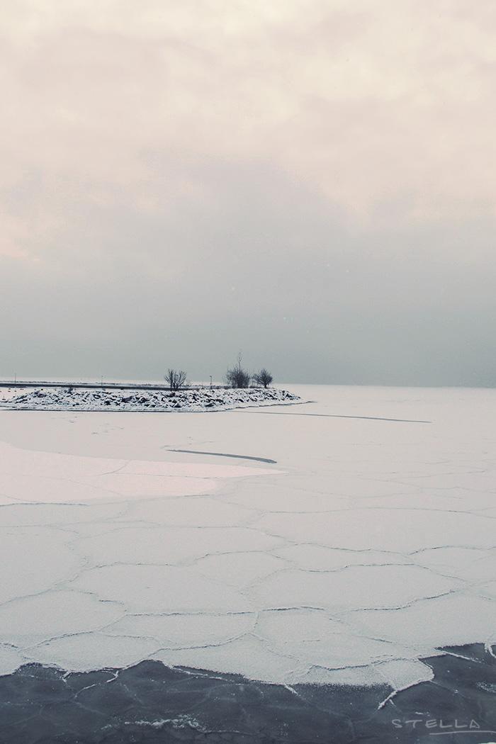 2014-02-stellaharasek-helsinki-merensatamanranta-02