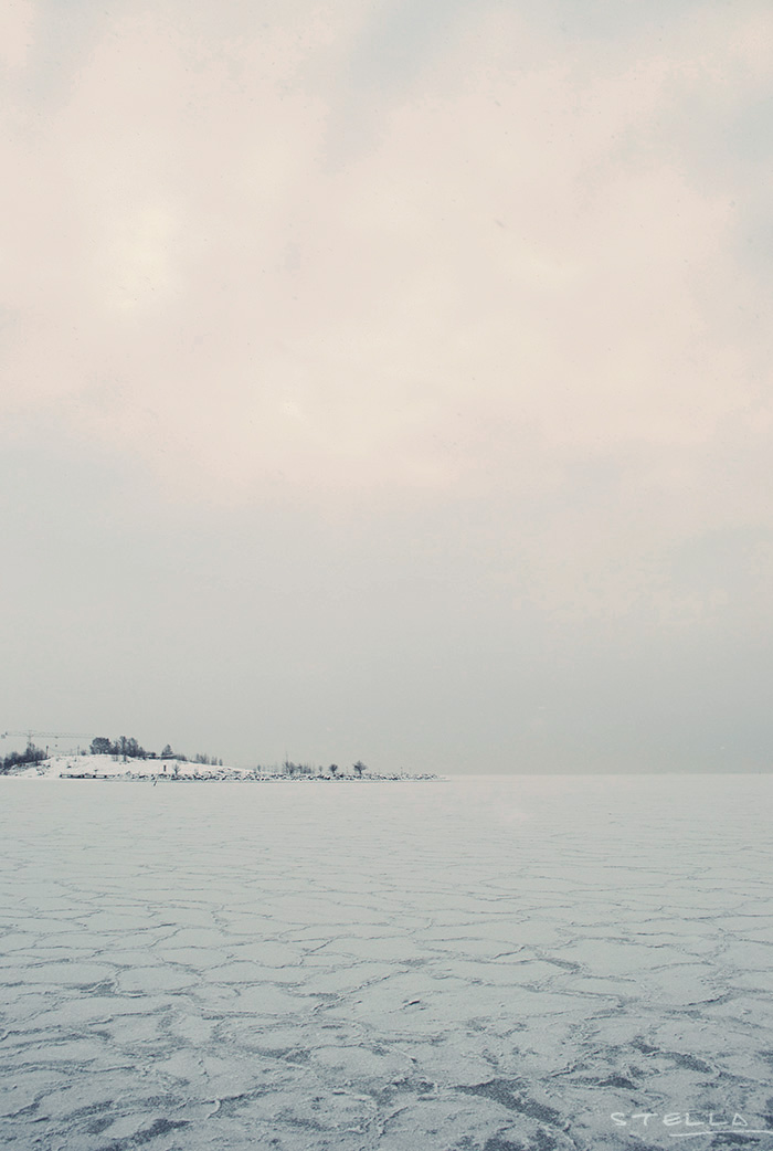 2014-02-stellaharasek-helsinki-merensatamanranta-06
