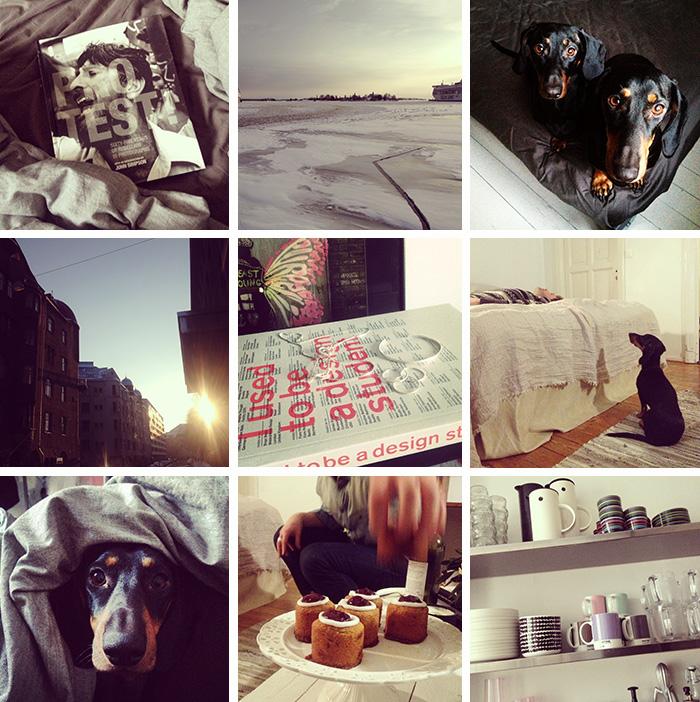 2014-02-stellaharasek-instagram
