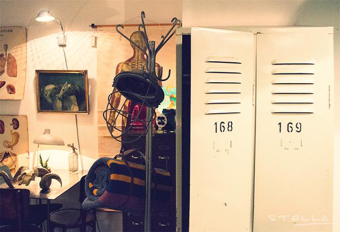 2014-02-stellaharasek-roomage-vintageinterior-04