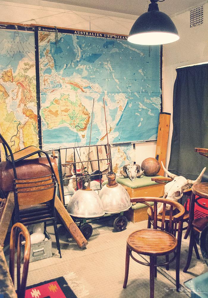 2014-02-stellaharasek-roomage-vintageinterior-05
