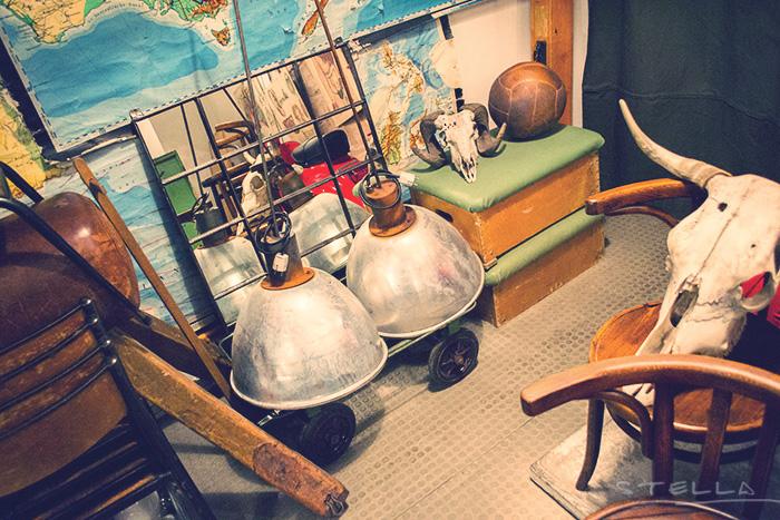 2014-02-stellaharasek-roomage-vintageinterior-08