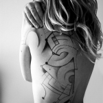 2014-02-stellaharasek-tattoo-ink-backpiece