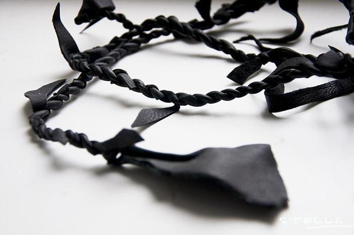 2014-02-07-stellaharasek-gtie-leatherforever-emma-gala