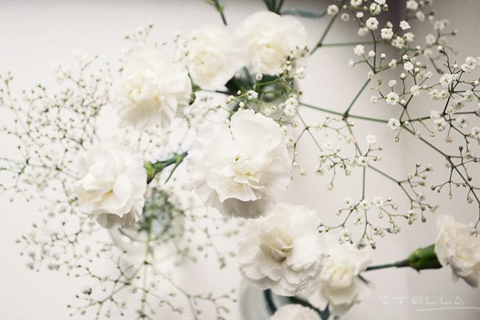 2014-03-05-stellaharasek-flowerpower-2
