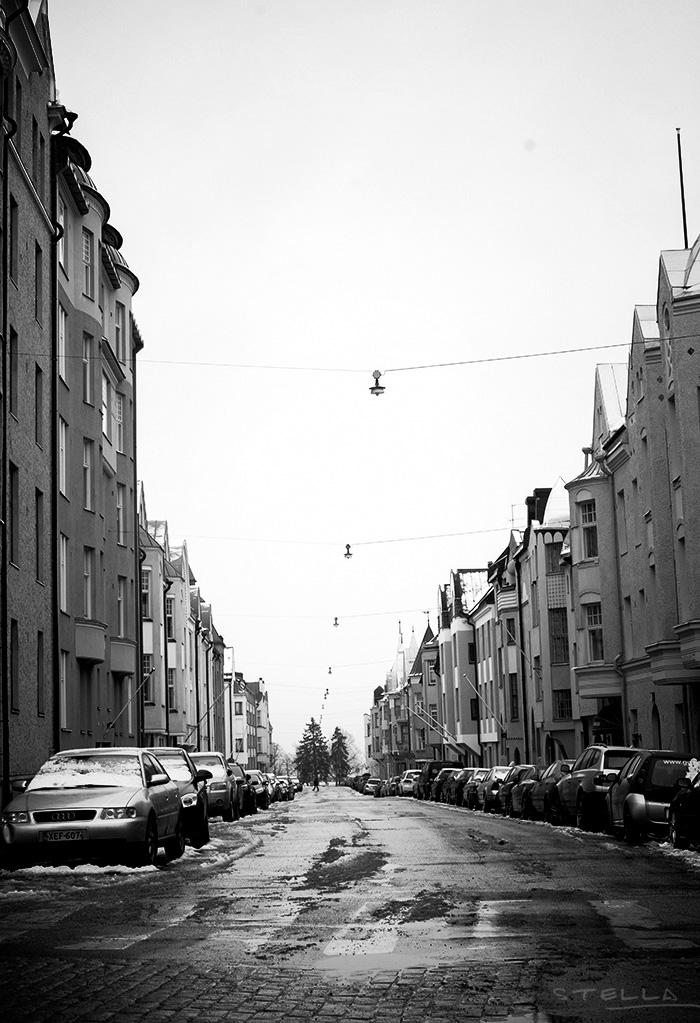 2014-03-stellaharasek-helsinki-ullanlinna-awinterwalk-02
