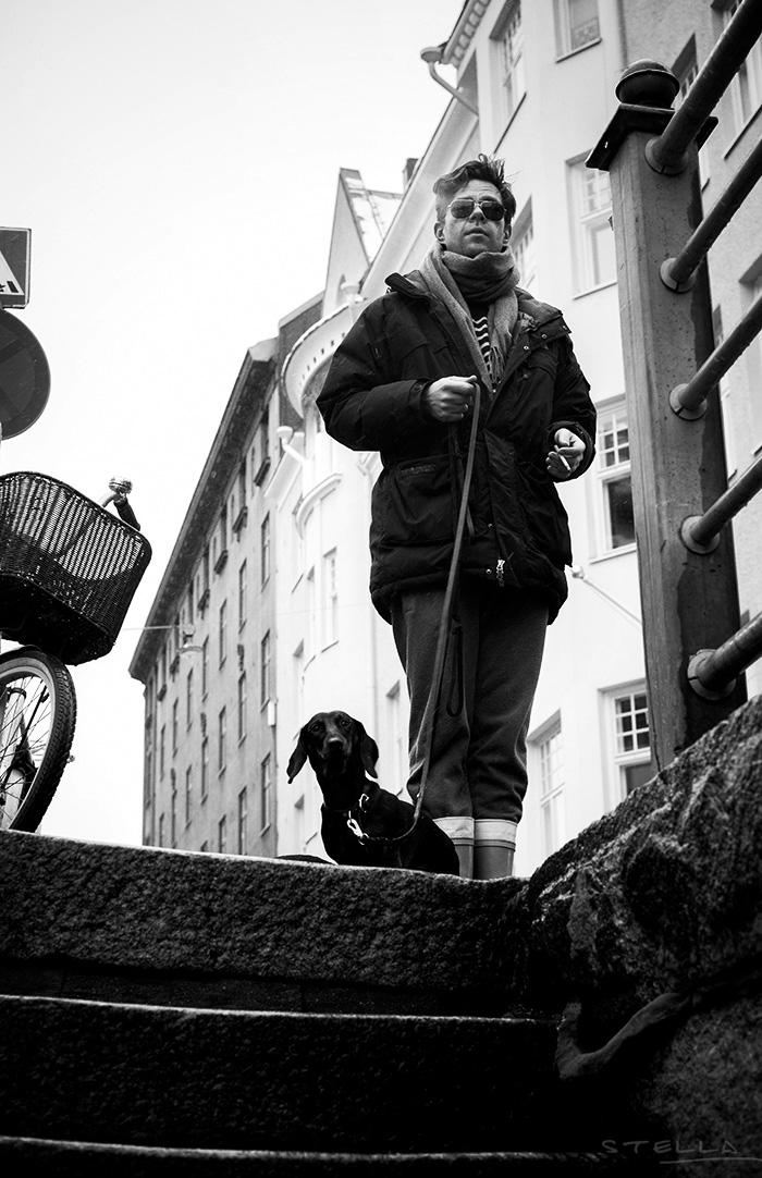 2014-03-stellaharasek-helsinki-ullanlinna-awinterwalk-07