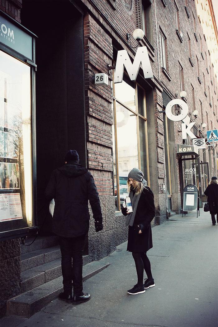 2014-03-stellaharasek-ullanlinna-streetlife-1