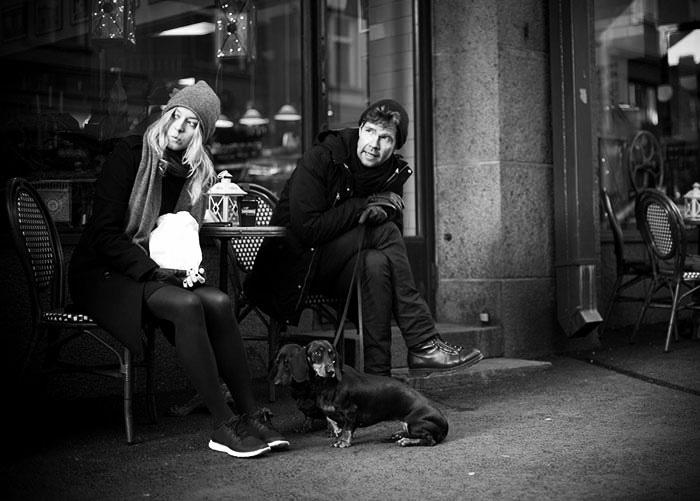 2014-03-stellaharasek-ullanlinna-streetlife-2
