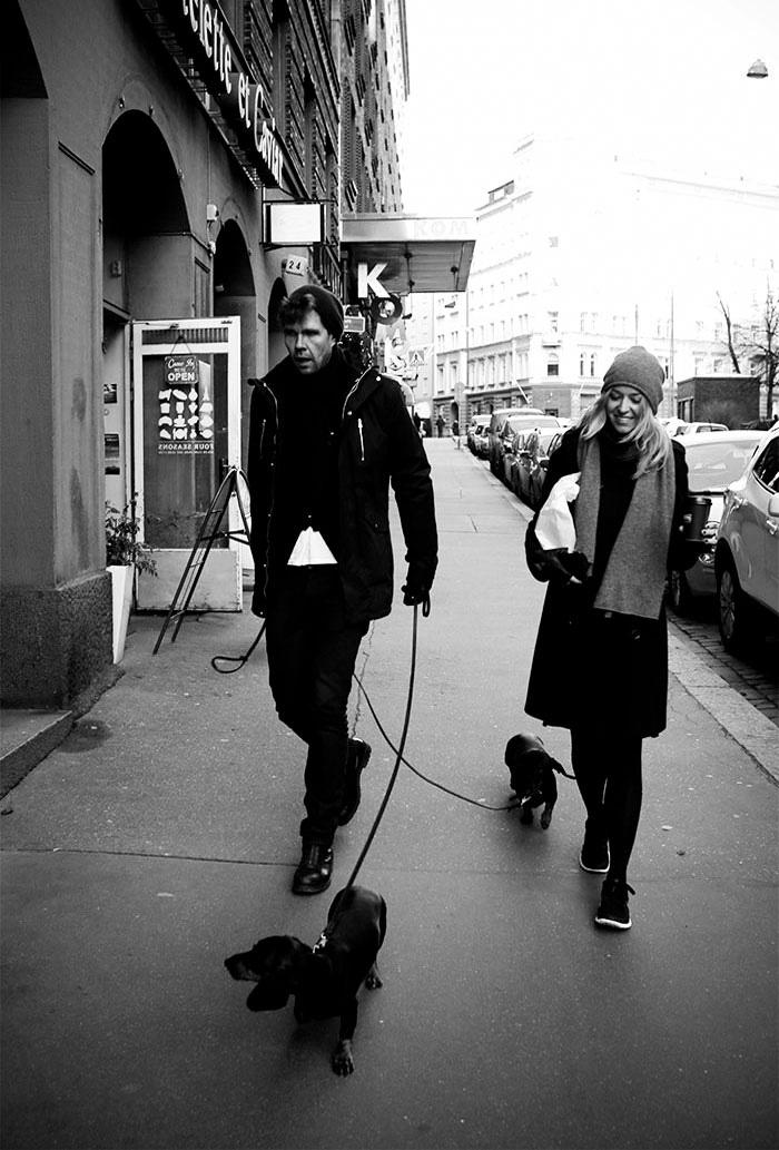 2014-03-stellaharasek-ullanlinna-streetlife-4