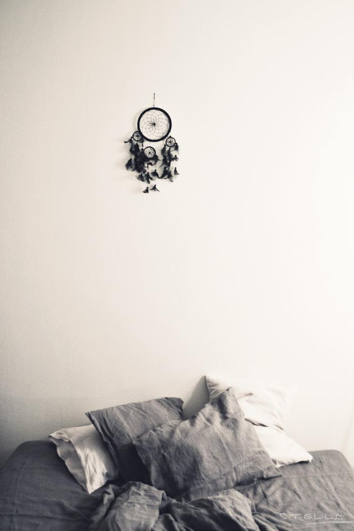 2014-04-stellaharasek-balmuir-eevakolu-01