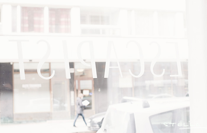 2014-04-stellaharasek-escapist-01