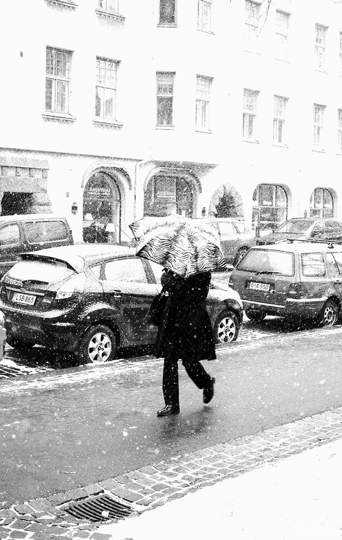 2014-04-stellaharasek-helsinki-ullanlinna-snowstorm-03