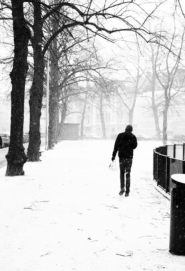 2014-04-stellaharasek-helsinki-ullanlinna-snowstorm-06