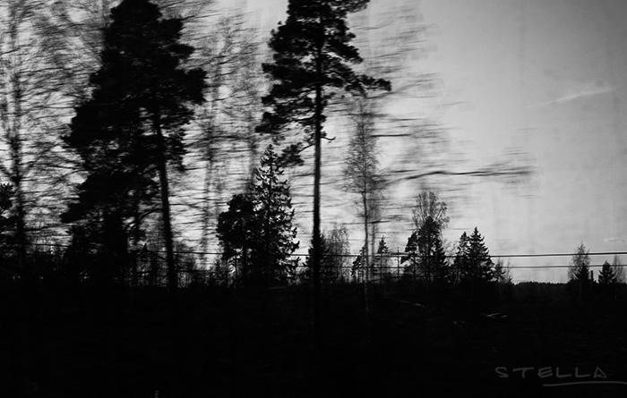 2014-04-stellaharasek-ontheroad-traintrip-06