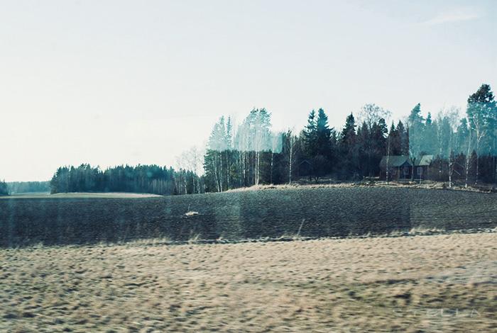 2014-04-stellaharasek-ontheroad-traintrip-09