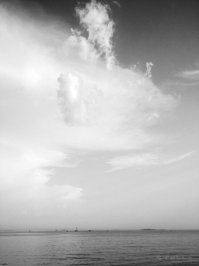 2014-05-26-stellaharasek-helsinki-beach