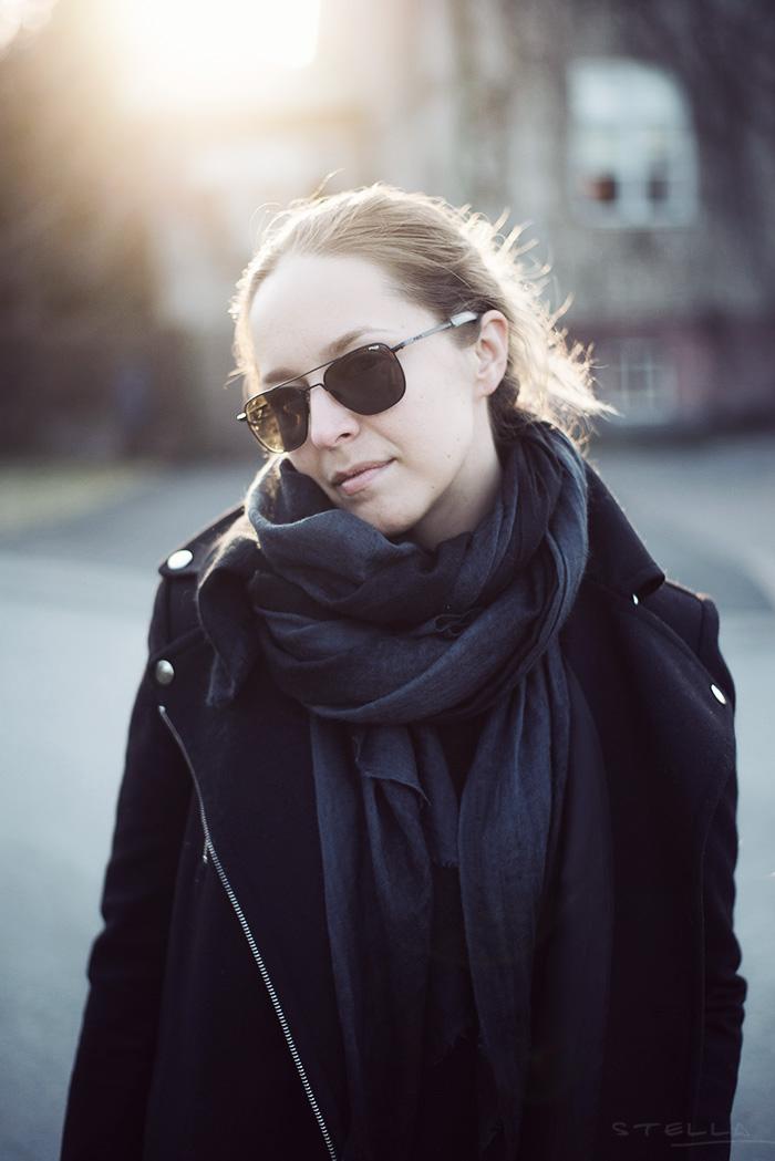 2014-05-stellaharasek-balmuir-scarf