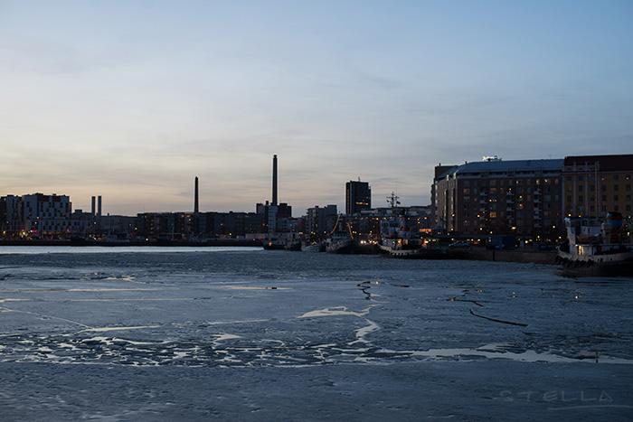 2014-05-stellaharasek-helsinki-telakkaranta-04