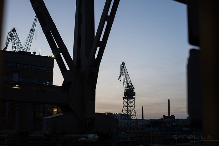 2014-05-stellaharasek-helsinki-telakkaranta-05