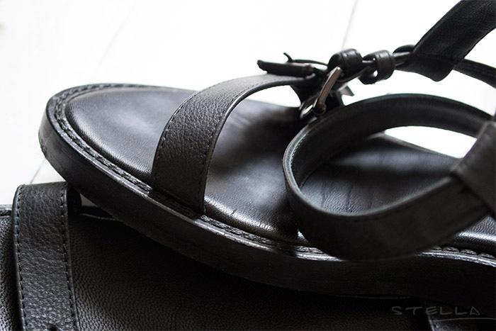 2014-06-19-stellaharasek-anndemeulemeester-sandals-2