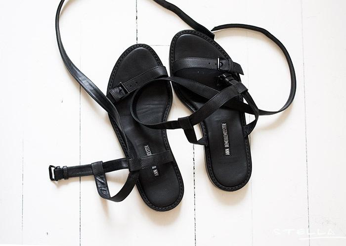 2014-06-19-stellaharasek-anndemeulemeester-sandals-4