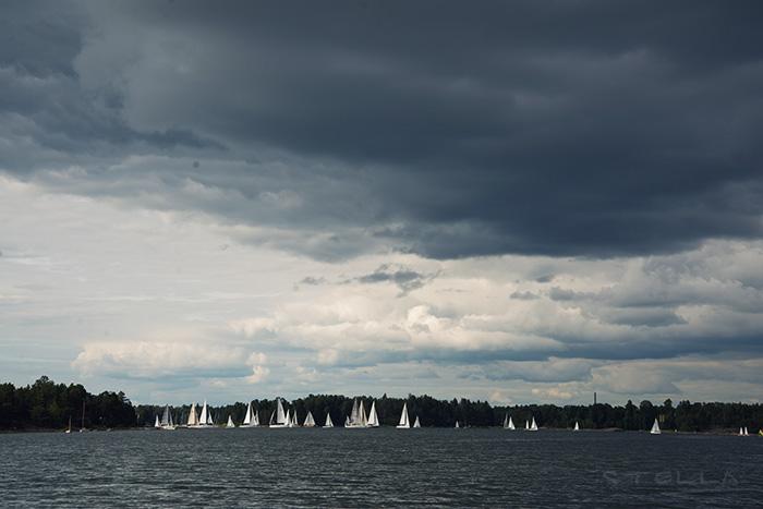 2014-06-28-stellaharasek-sailsup-18