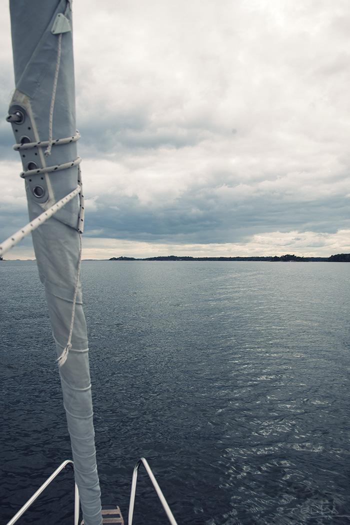 2014-06-28-stellaharasek-sailsup-2