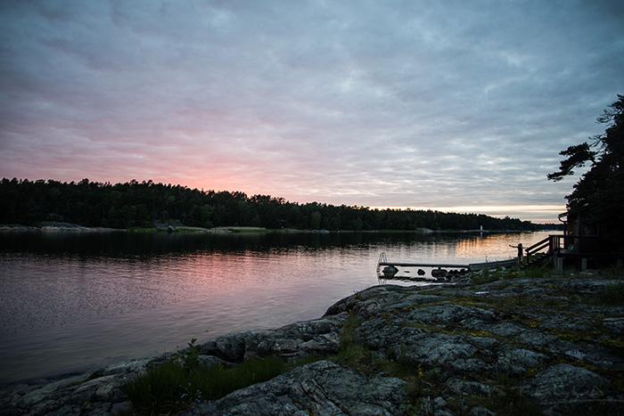 2014-07-01-stellaharasek-archipelago-suvisaaristo-1