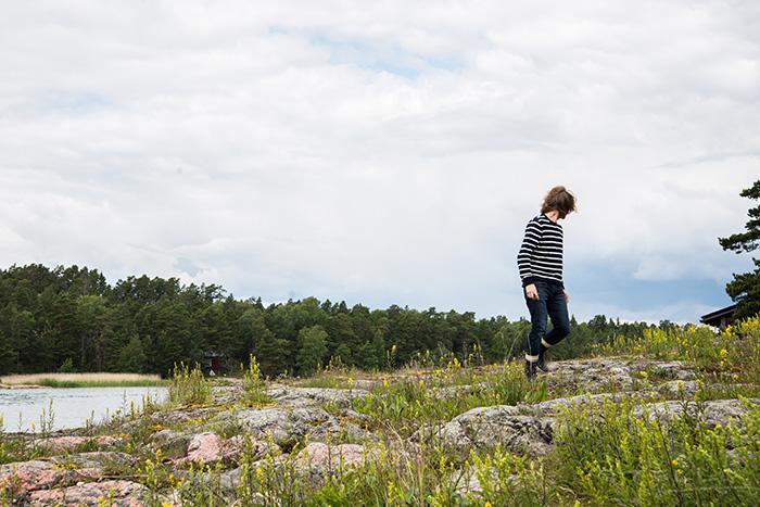 2014-07-01-stellaharasek-archipelago-suvisaaristo-8
