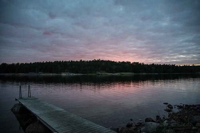 2014-07-01-stellaharasek-archipelago-suvisaaristo-9