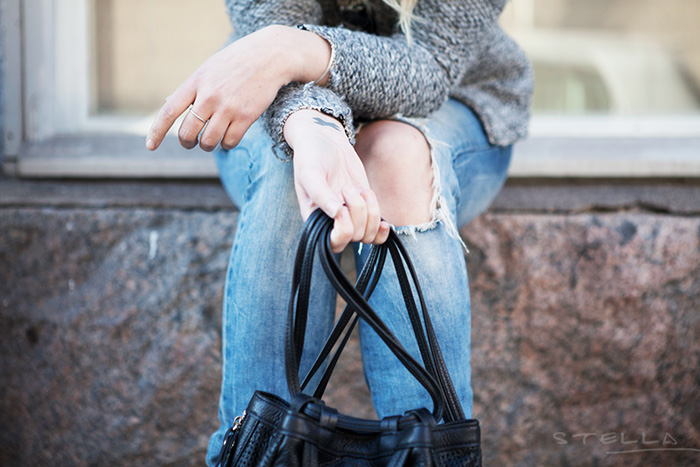 2014-07-02-stellaharasek-filippak-leatherbackpack-3